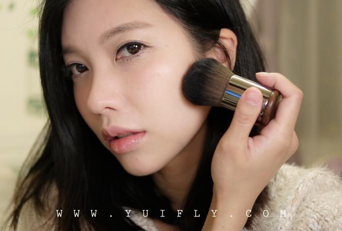 makeupforever_26.jpg