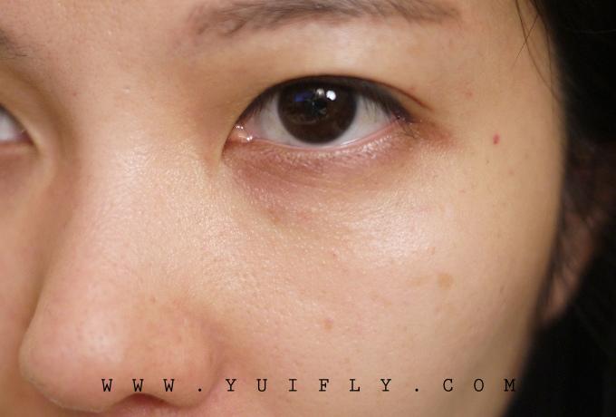 makeupforever_31.jpg