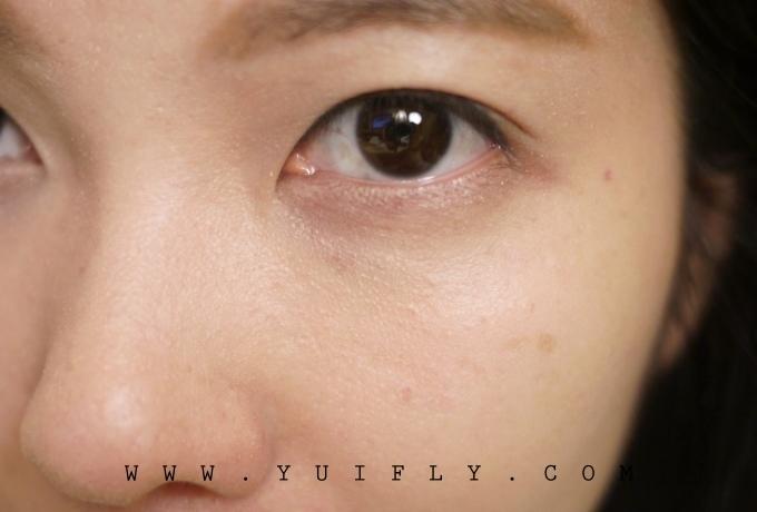 makeupforever_32.jpg