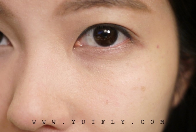 makeupforever_33.jpg