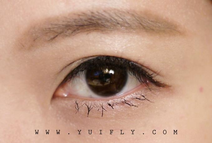 makeupforever_35.jpg
