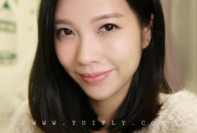 makeupforever_38.jpg