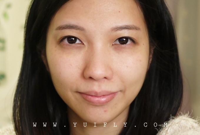 makeupforever_42.jpg