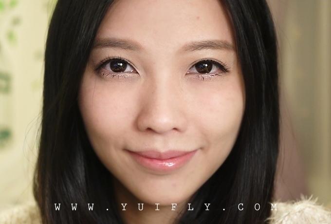 makeupforever_40.jpg