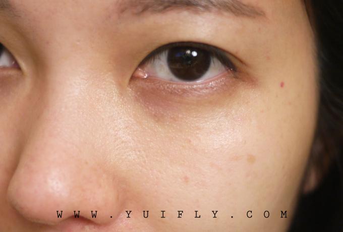 makeupforever_43.jpg