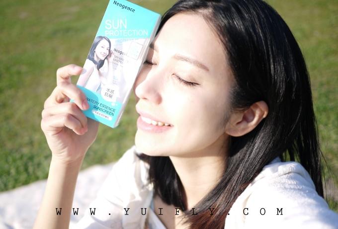 霓淨思防曬_09.jpg
