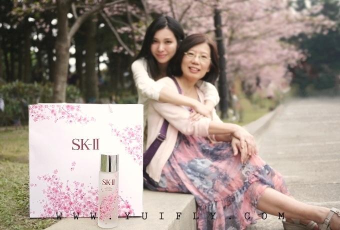 SK-II_母親節_28.jpg