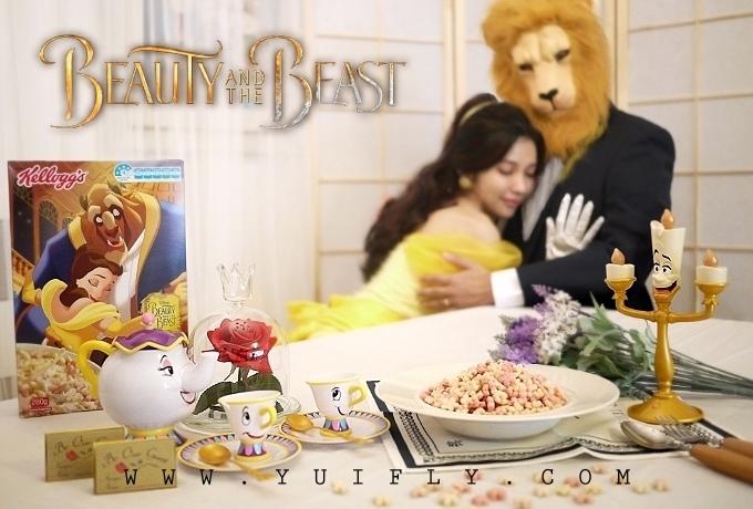 beauty-and-the-beast_37.jpg