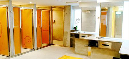 area_shower_01.jpg