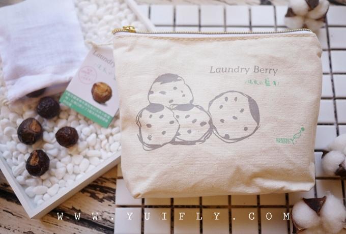 洗衣小籃莓_05.jpg
