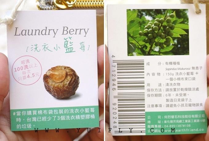洗衣小籃莓_09.jpg