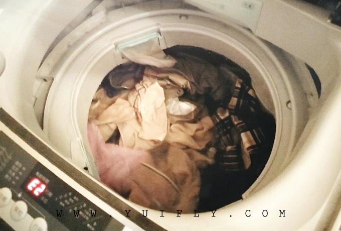 洗衣小籃莓_18.jpg