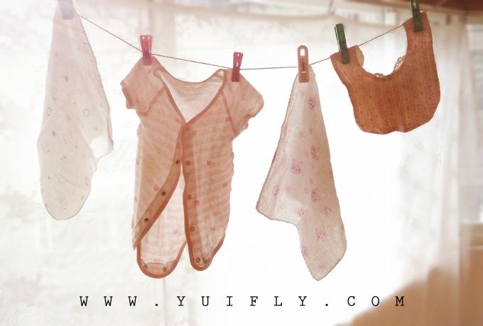 洗衣小籃莓_26.jpg