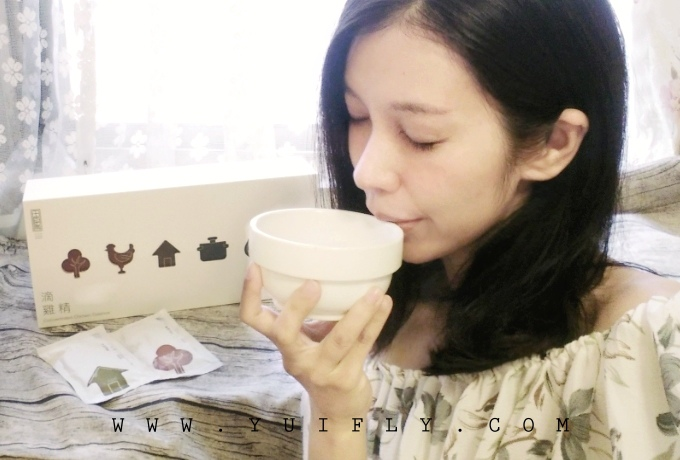 田原香滴雞精_31.jpg