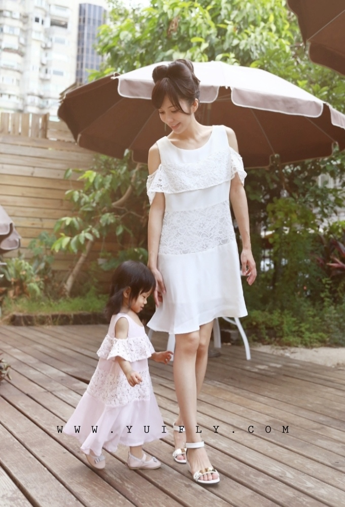 Marguerite小雛菊_03.jpg