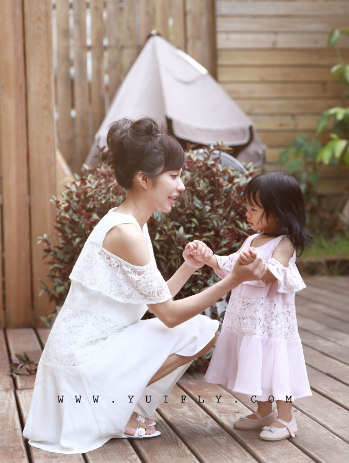 Marguerite小雛菊_04.jpg