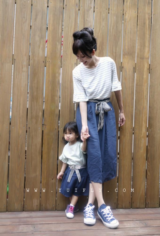 Marguerite小雛菊_16.jpg