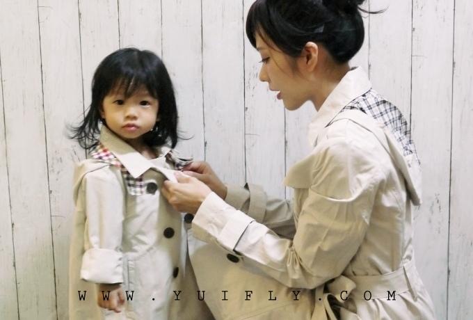 Marguerite小雛菊_28.jpg