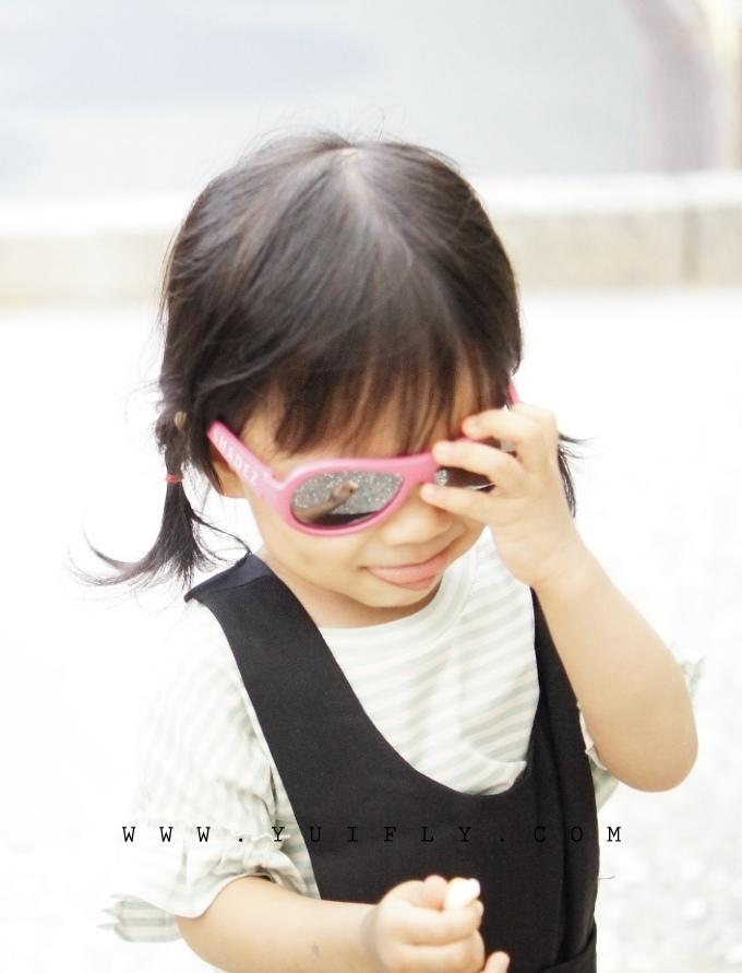 Marguerite小雛菊_36.jpg