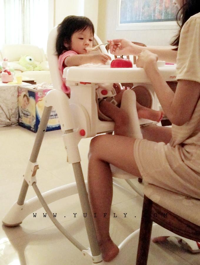 MyHeart餐椅_17.jpg