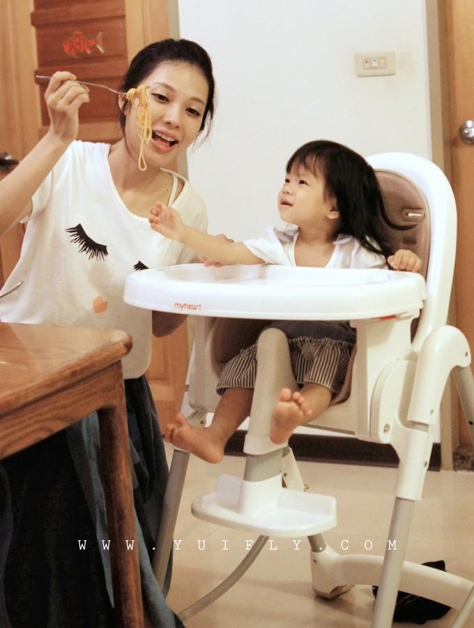 MyHeart餐椅_30.jpg