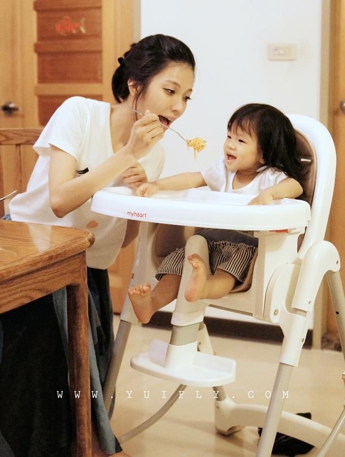 MyHeart餐椅_31.jpg