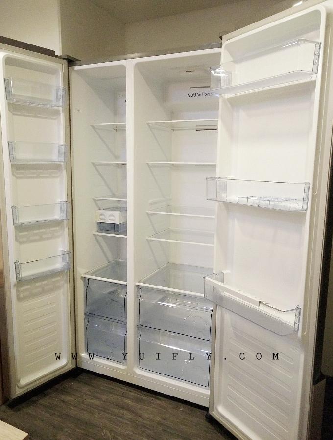 大同變頻超薄對開冰箱_03.jpg