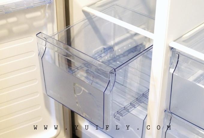 大同變頻超薄對開冰箱_07.jpg