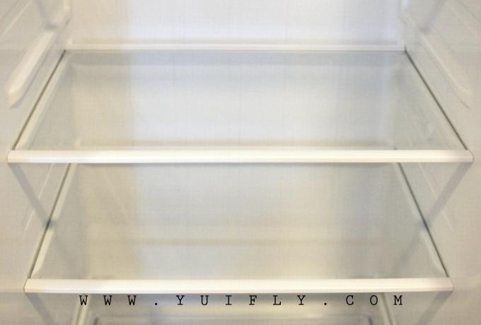 大同變頻超薄對開冰箱_08.jpg