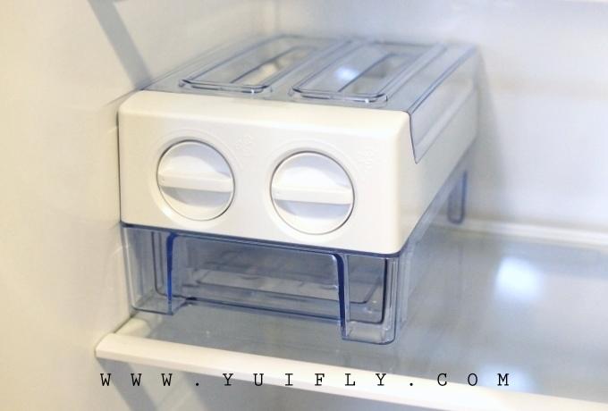 大同變頻超薄對開冰箱_10.jpg