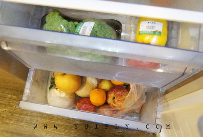 大同變頻超薄對開冰箱_13.jpg