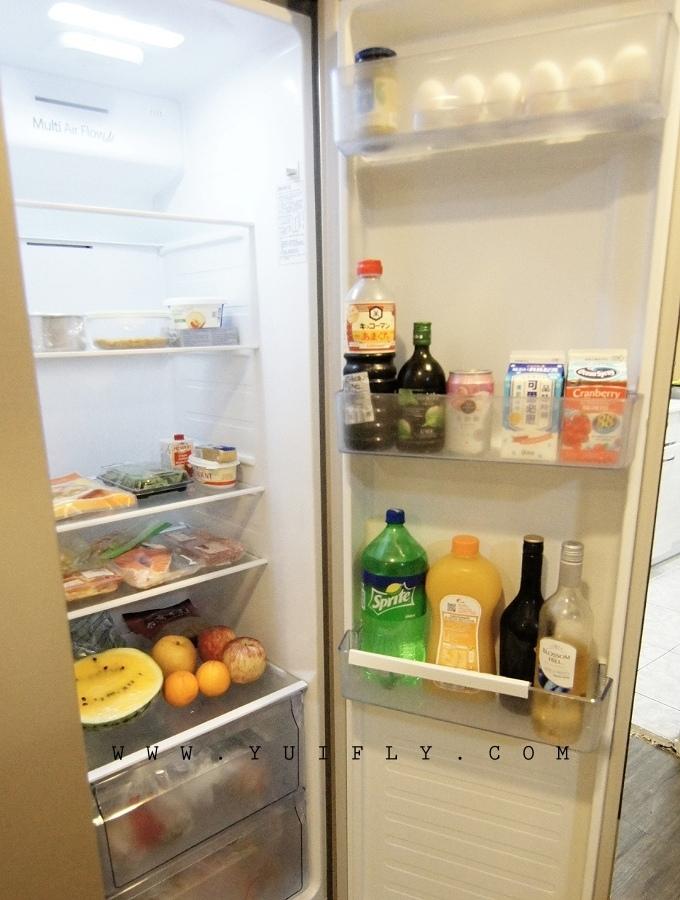 大同變頻超薄對開冰箱_14.jpg