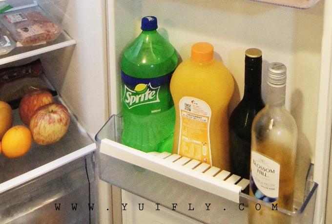 大同變頻超薄對開冰箱_15.jpg