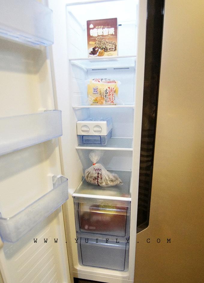 大同變頻超薄對開冰箱_23.jpg