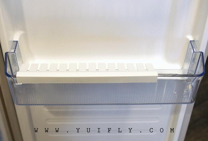 大同變頻超薄對開冰箱_26.jpg