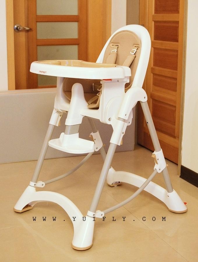 MyHeart餐椅_37.jpg
