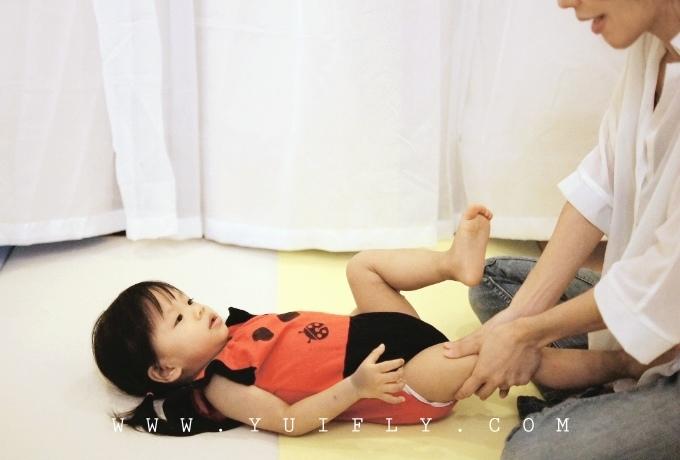 新安琪兒_09.jpg