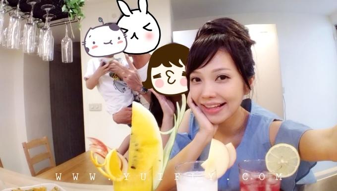 ASUS_ZenFone_SelfiePro_03.jpg