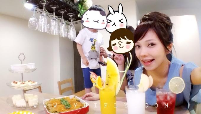 ASUS_ZenFone_SelfiePro_04.jpg