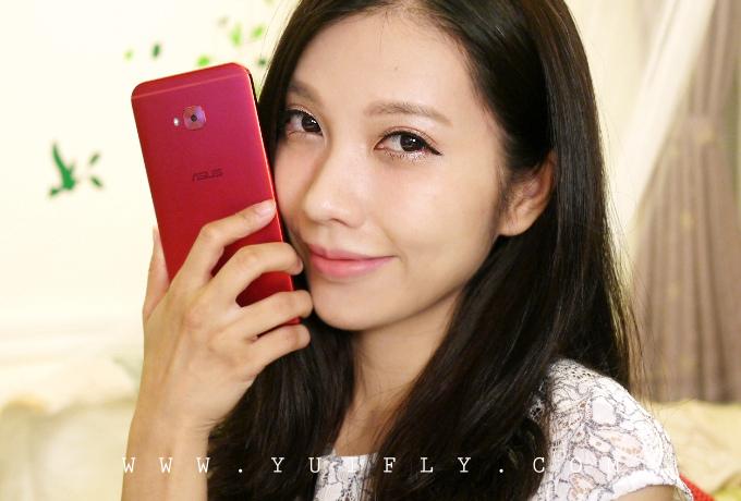 ASUS_ZenFone_SelfiePro_11.jpg