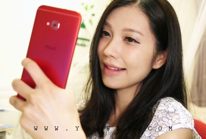 ASUS_ZenFone_SelfiePro_12.jpg
