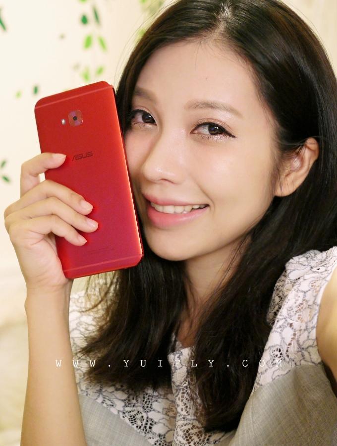 ASUS_ZenFone_SelfiePro_14.jpg