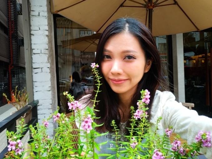 ASUS_ZenFone_SelfiePro_17.jpg