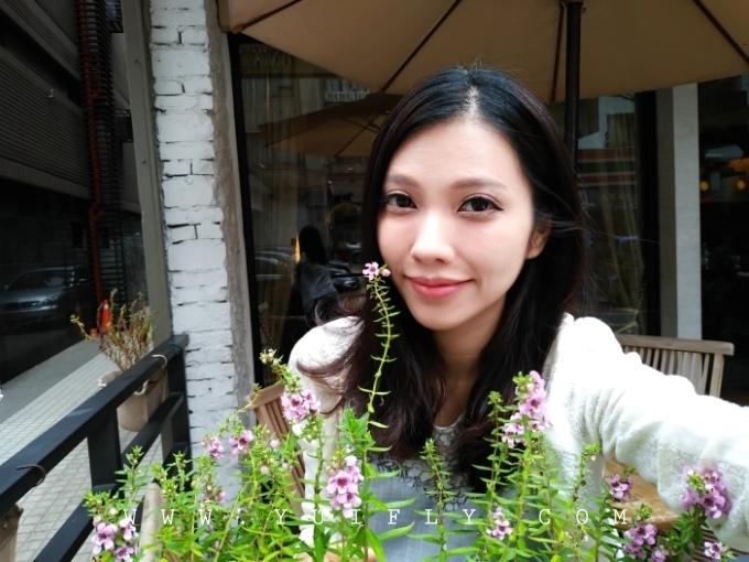 ASUS_ZenFone_SelfiePro_18.jpg