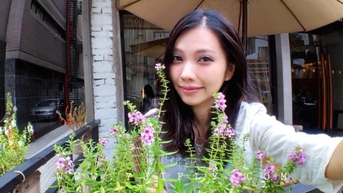 ASUS_ZenFone_SelfiePro_19.jpg