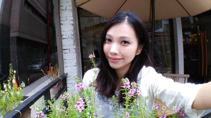 ASUS_ZenFone_SelfiePro_20.jpg