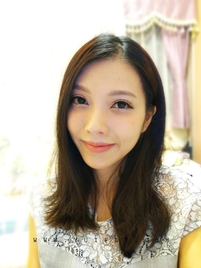 ASUS_ZenFone_SelfiePro_23.jpg