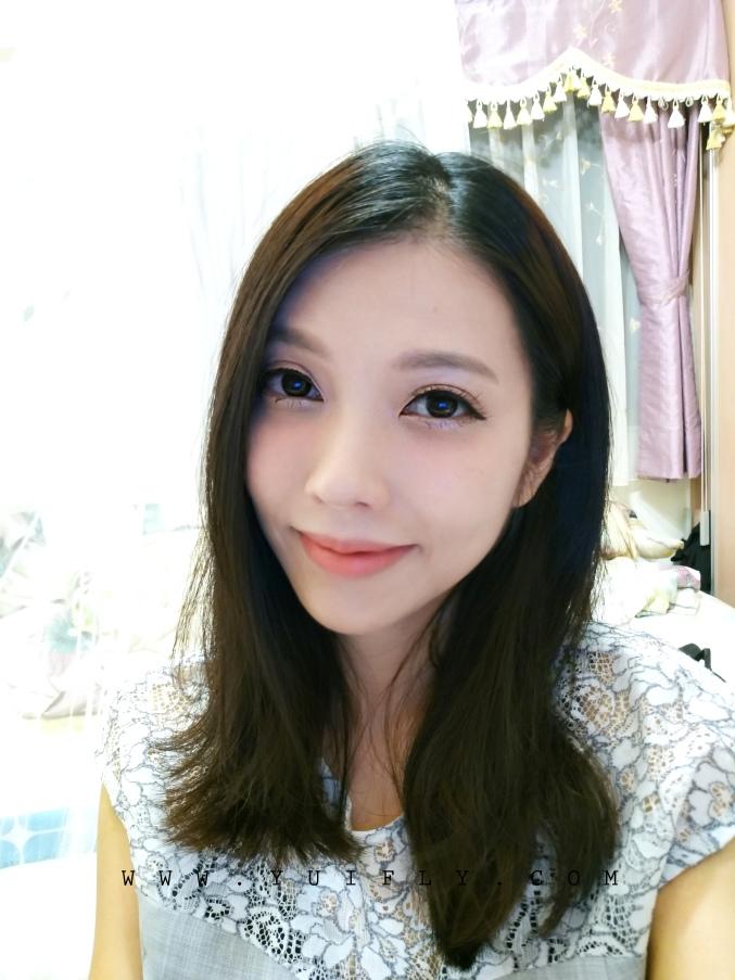 ASUS_ZenFone_SelfiePro_24.jpg