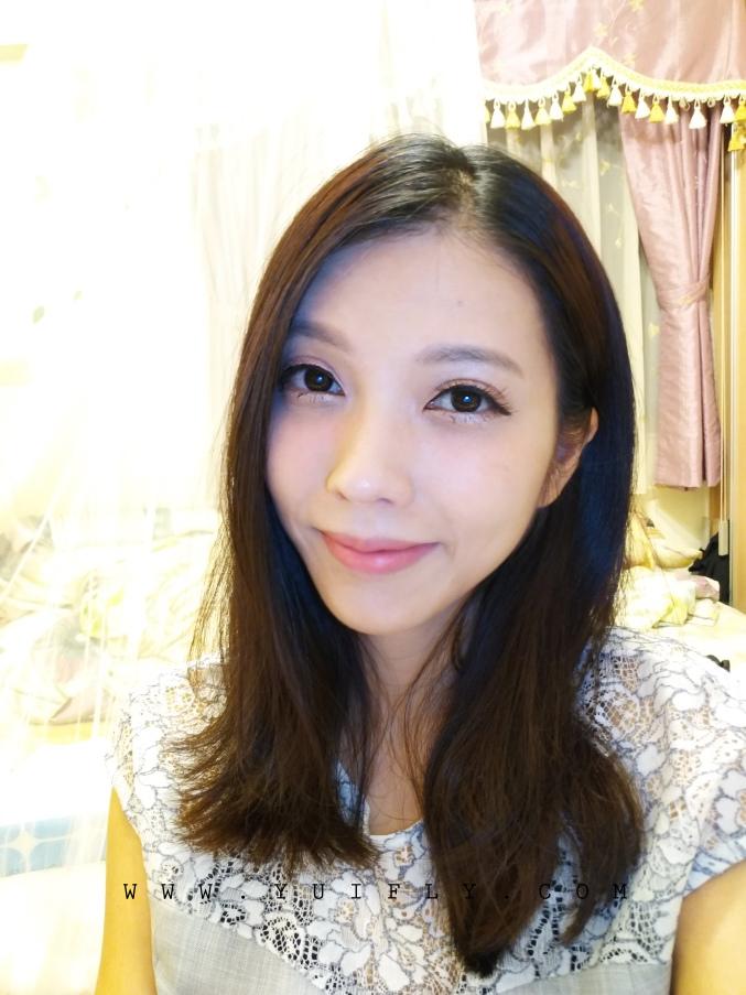 ASUS_ZenFone_SelfiePro_25.jpg