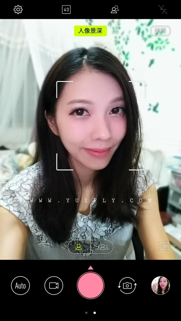 ASUS_ZenFone_SelfiePro_27.jpg